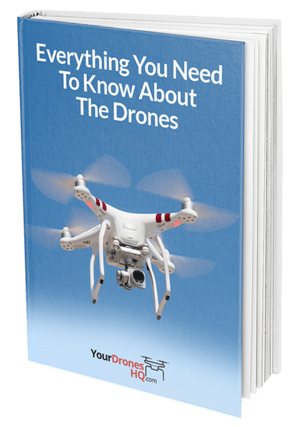 Everything you need to know about the drones yourdroneshq download our free ebook guide to learn how you can use a drone to record important moments in your life from any perspective or for other purposes fandeluxe Images
