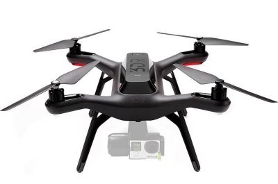 3DR solo best drone under 300