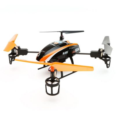BLADE 180 QX HD RTF Quadcopter Drone under 300