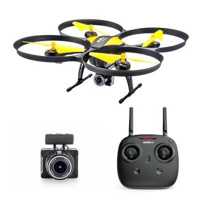 Best affordable drone with camera altair 818