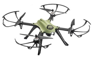 BlackHawk Best drone under 300