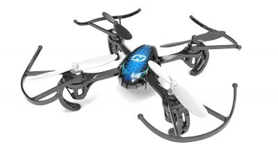 best toy drone holy stone hs170