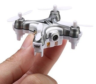 eachine best mini drone with camera