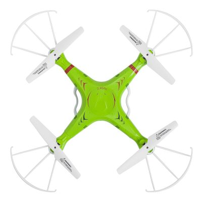 x5c best cheap drone with camera