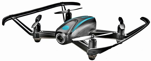 best black friday drones altair aerial aa108