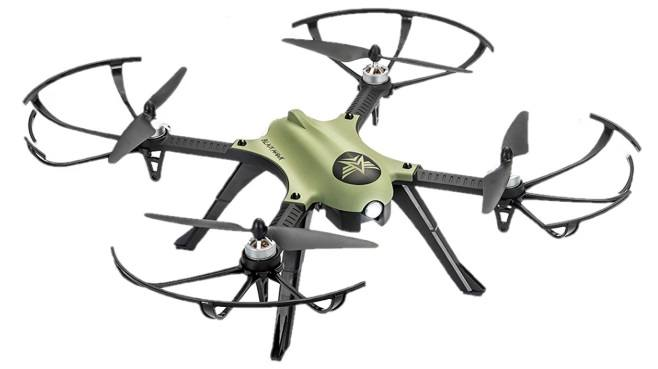 best black friday drones altair blackhawk