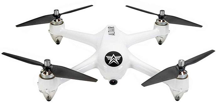 best black friday drones altair outlaw b2w