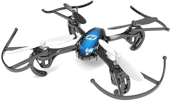 best black friday drones holy stone hs170