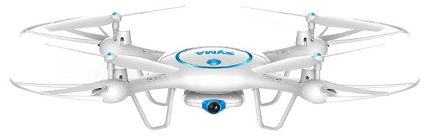 best black friday drones syma x5uw