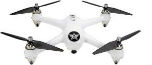 Altair Aerial Outlaw drones under 400